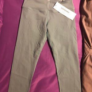 BuffBunny Pants - Leggings